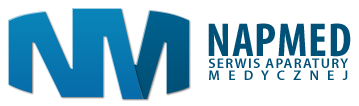 napmed logo