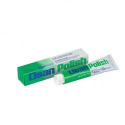 CLEAN POLISH pasta do czyszczenia i polerowania-Zdjęcie