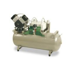 EKOM DK50 2V/110 i DK50 2x2V/110
