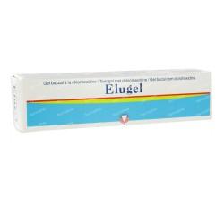 Elugel-żel stomatologiczny-Zdjęcie