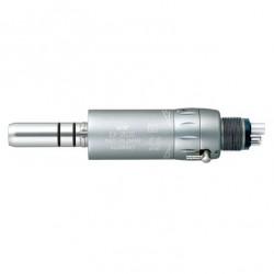 NSK pneumatyczny mikrosilnik EX-203C bez podświetlenia