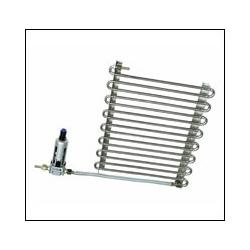 EKOM kondensacyjno-filtracyjna jednostka