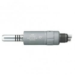 NSK pneumatyczny mikrosilnik IS-205