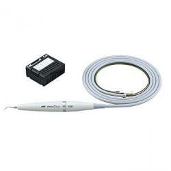 NSK skaler ultradźwiękowy Varios 170/170LUX