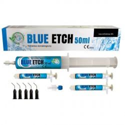 Wytrawiacz BLUE ETCH-10ml.