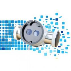 S-Vision spliter do zamontowania urządzeń zewnętrznych
