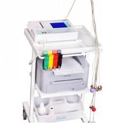 Aspel AsCARD MrSilver3 (EKG-M@IL) System v.201