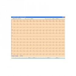Aspel CardioTEKA oprogramowanie