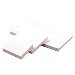 Bloczek papierowy do mieszania-5/6cm NEO-Zdjęcie