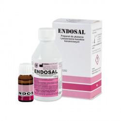 Endosal-10g-Zdjęcie