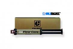 OliFlow Core-5ml.-Zdjęcie