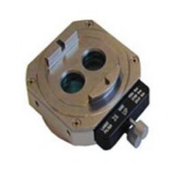 KAPS przystawka z filtrem lasera