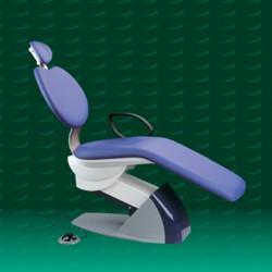SMILE fotel dentystyczny SK 1.01