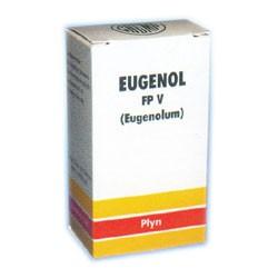 Eugenol 10g-CHEMA-Zdjęcie