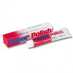 SUPER POLISH- pasta do ostatecznego polerowania-Zdjęcie