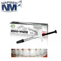 Endo White – 1,2ml.