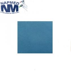 Serweta włókninowa jałowa – 50 x 60cm