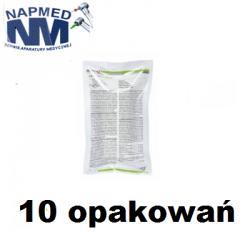 OCC Wipes chusteczki- 120szt. x 10 opakowań