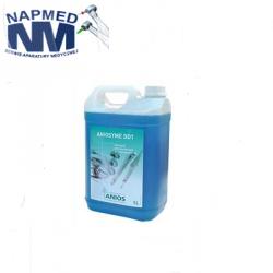 Aniosyme Dd1 5l – Płyn Do Dezynfekcji – Koncentrat