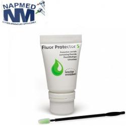Fluor Protector S – 7g.