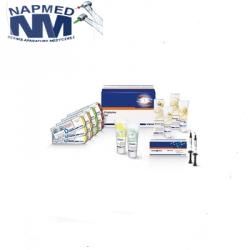 PROPHYLAXIS SET -zestaw do profilaktyki VOCO