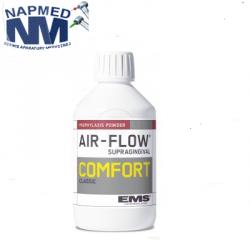 Piasek AIR-FLOW® CLASSIC COMFORT -30 cytryna, wiśnia, mięta