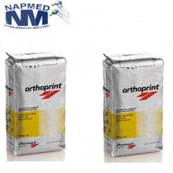 Orthoprint – 500g.