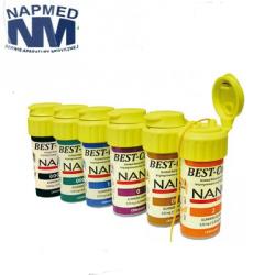 Nici retrakcyjne Best Cord NANO – 1szt.