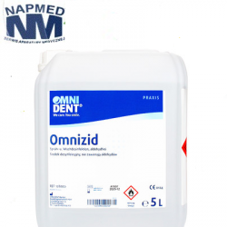 Omnizid 5l.