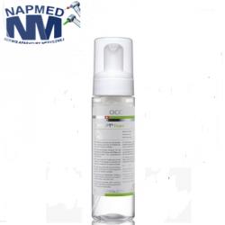 HYGIENE360 PROSEPT® Foam -200ml