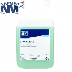Omnidril – 5 l.