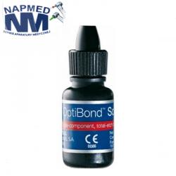 OptiBond Solo Plus / 3ml